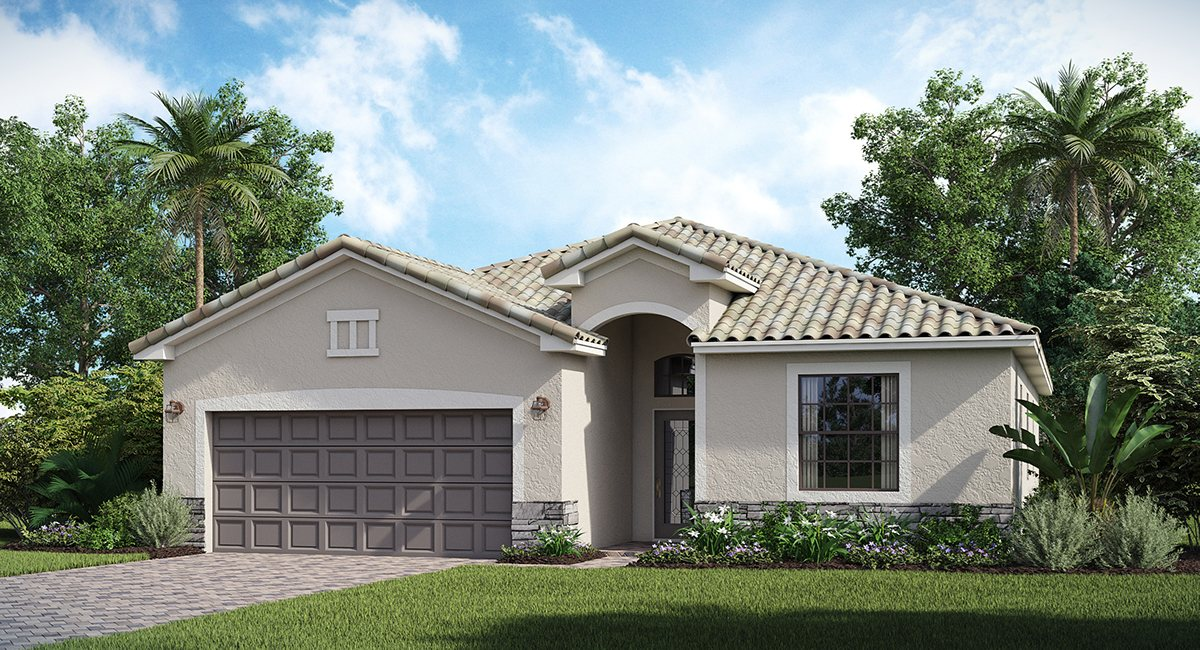 Home improvements quotes materials tradesmen for Cost to build a house in florida