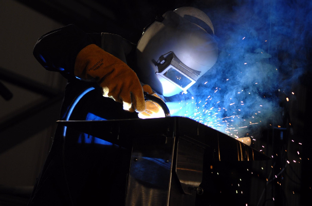 What Certifications to Look for When Choosing a Metal Fabricator