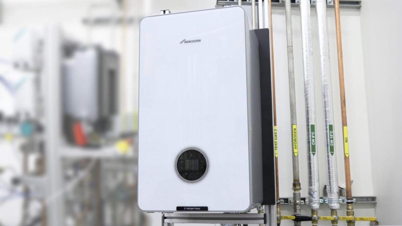 Why You Should Upgrade Your Boiler