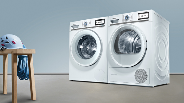 How To Avoid Spending A Lot Of Money On Replacing Your Washing Machine