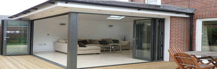 Garage conversion planning permission