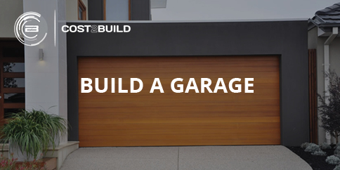 Cost Of Building A Garage Garage Conversion Uk Cost2build
