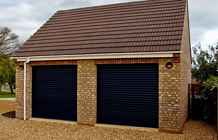 Cost of building a garage garage conversion uk cost2build for Cost effective ways to build a house
